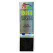 Energy Efficiency Excellence Awards 2014, award by KYRSEFF