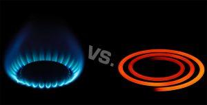 Чем отапливать дом: Газ или Электричество?
